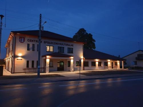 Centrum-Kulturalne-11