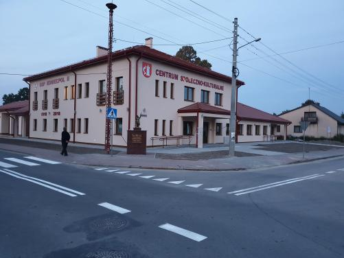 Centrum-Kulturalne-2