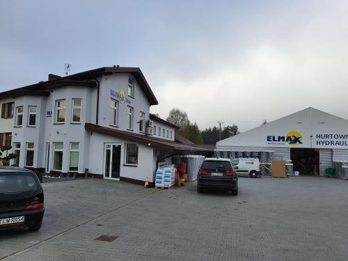 Elmax-2