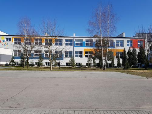 Hala-sportowa-2