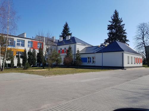 Hala-sportowa-3