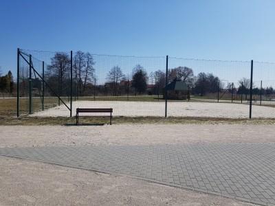Plaza-3