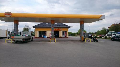 Stacja-Benzynowa-2