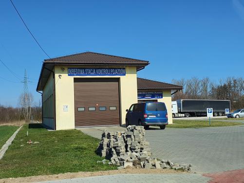 Stacja-Kontroli-2