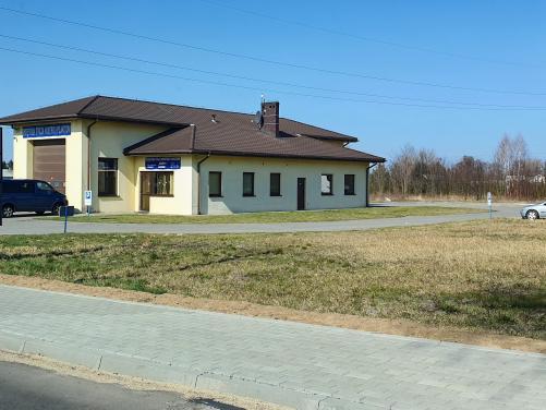 Stacja-Kontroli