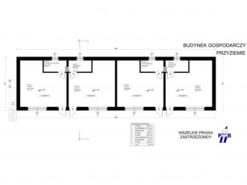 budynki gospodarcze 13