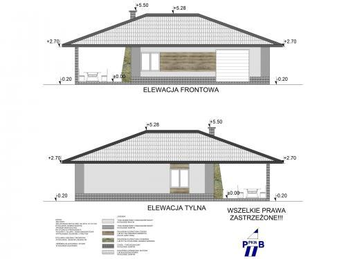budynki gospodarcze 5