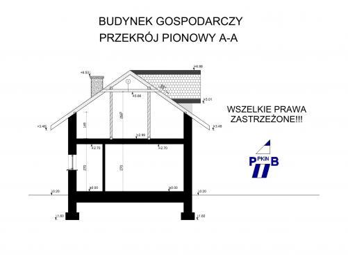 budynki gospodarcze 7