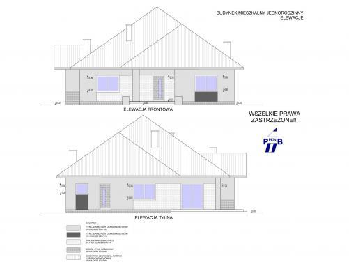 budynki-mieszkalne-15