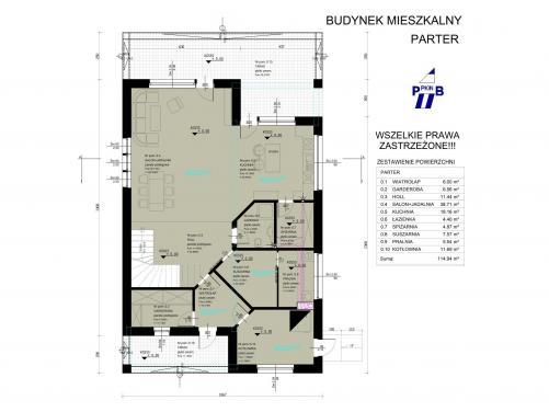 budynki-mieszkalne-16