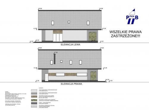 budynki-mieszkalne-17