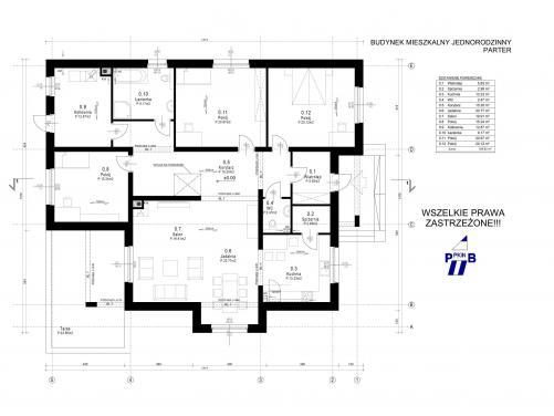 budynki-mieszkalne-18
