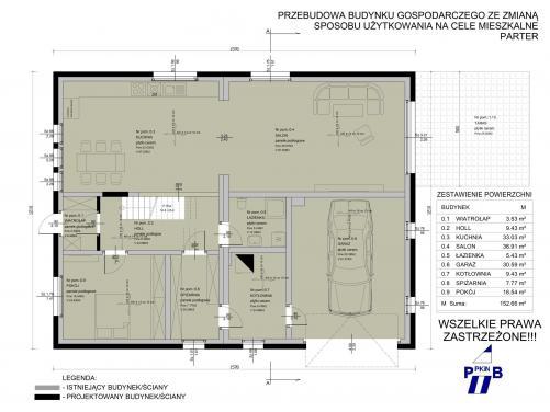 budynki-mieszkalne-19