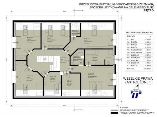 budynki-mieszkalne-20