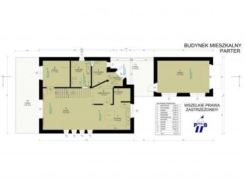 budynki-mieszkalne-21