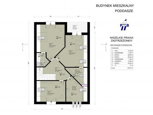 budynki-mieszkalne-23
