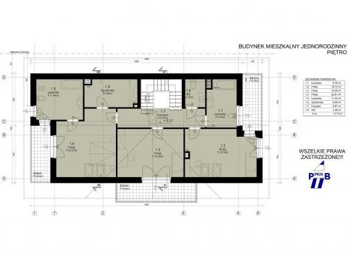 budynki-mieszkalne-24