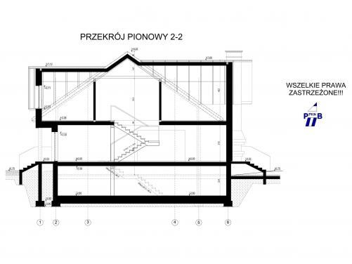 budynki-mieszkalne-25