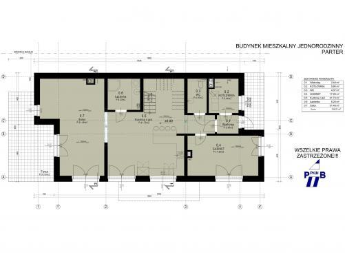 budynki-mieszkalne-26