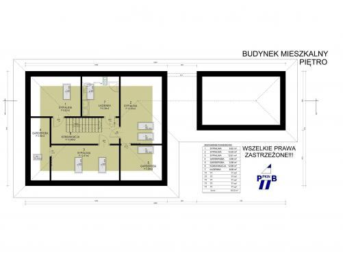 budynki-mieszkalne-27
