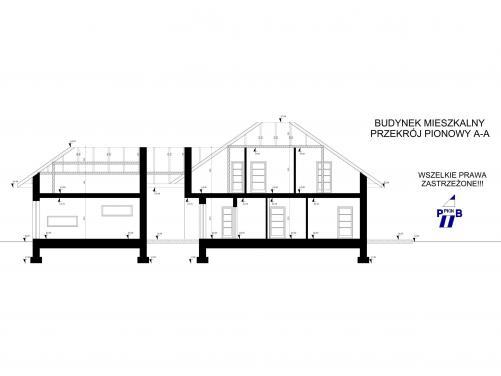 budynki-mieszkalne-30