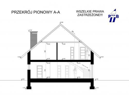 budynki-mieszkalne-33
