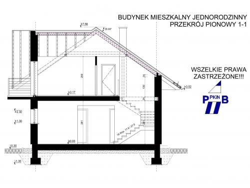 budynki-mieszkalne-35