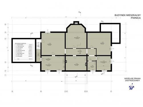 budynki mieszkalne 36