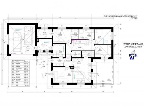 budynki mieszkalne 39