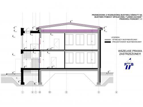 budynki-uslugowe-11