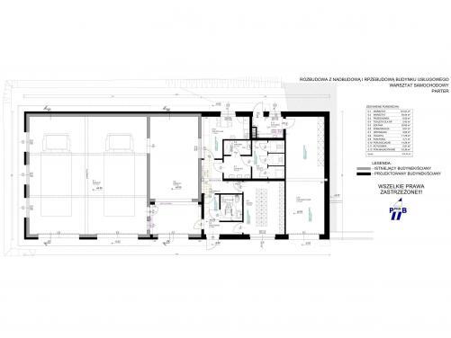 budynki-uslugowe-12