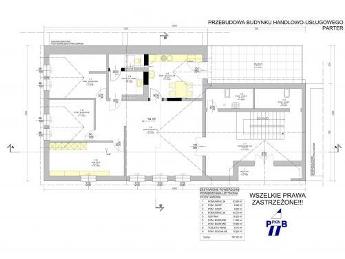 budynki-uslugowe-17