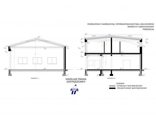 budynki-uslugowe-19