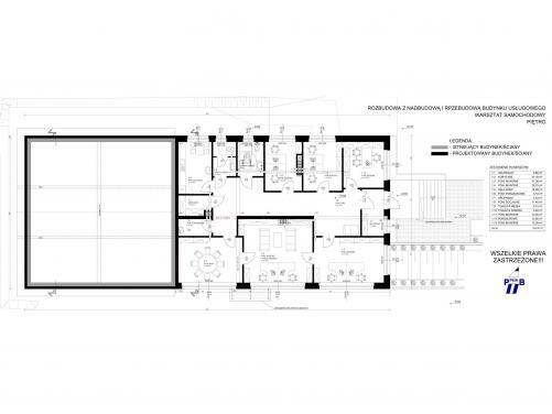 budynki-uslugowe-24