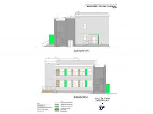 budynki-uslugowe-25