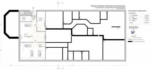 przebudowa rozbudowa i nadbudowa budynkow 12