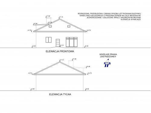 przebudowa rozbudowa i nadbudowa budynkow 10