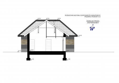 przebudowa rozbudowa i nadbudowa budynkow 1
