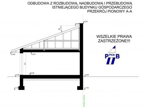 przebudowa rozbudowa i nadbudowa budynkow 15