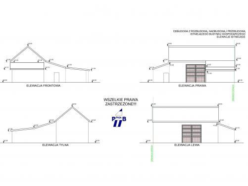 przebudowa rozbudowa i nadbudowa budynkow 16