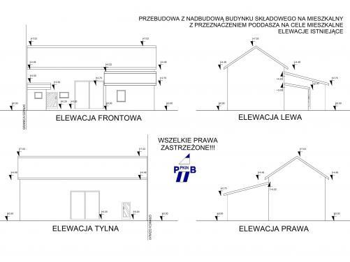 przebudowa rozbudowa i nadbudowa budynkow 17