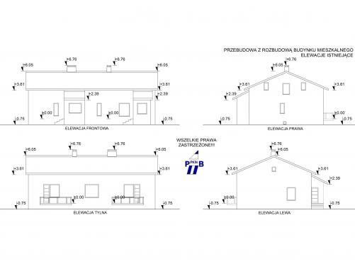przebudowa rozbudowa i nadbudowa budynkow 18