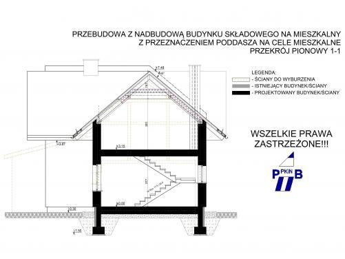 przebudowa rozbudowa i nadbudowa budynkow 19