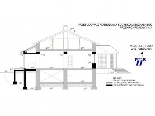 przebudowa rozbudowa i nadbudowa budynkow 21