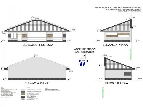przebudowa rozbudowa i nadbudowa budynkow 22
