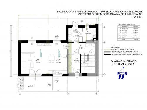 przebudowa rozbudowa i nadbudowa budynkow 24