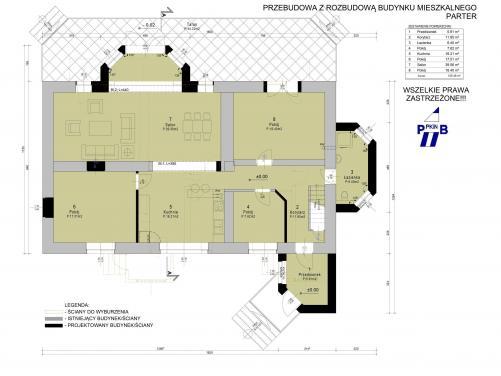 przebudowa rozbudowa i nadbudowa budynkow 26