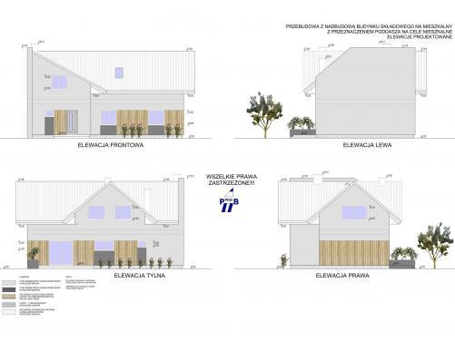 przebudowa rozbudowa i nadbudowa budynkow 27