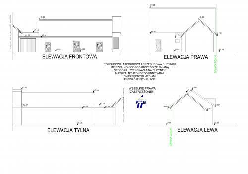 przebudowa rozbudowa i nadbudowa budynkow 4