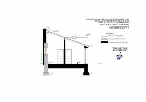 przebudowa rozbudowa i nadbudowa budynkow 5